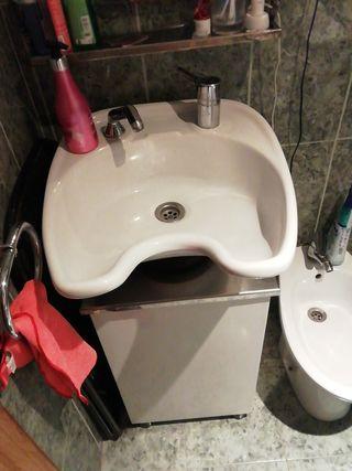 lavacabeza