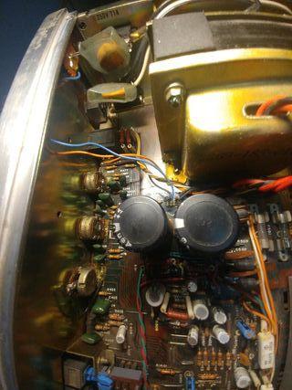fiio a3 amplificador auriculares