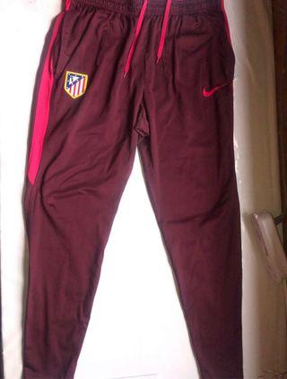 Pantalon chandal Atletico de Madrid