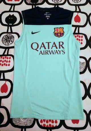 Camiseta F.C.Barcelona entrenamiento