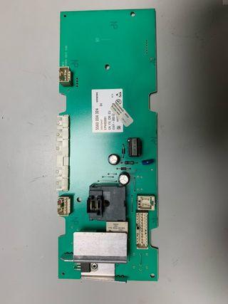 Modulo de control y potencia Bosch 5560004324