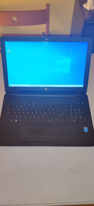 Portatil HP-5005U
