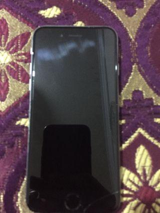 iPhone 6, 16 Gb PRECIO NEGOCIABLE!!
