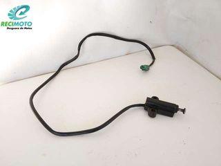 Sensor Caballete Marauder 250