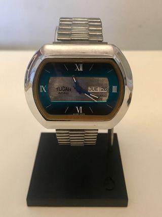 Reloj Tucah Acali 28800