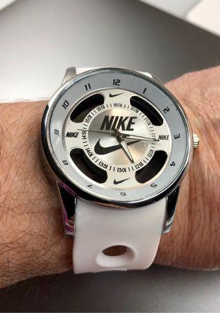 Reloj NIKE Unisex