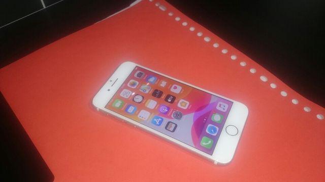 Iphone 7 64GB