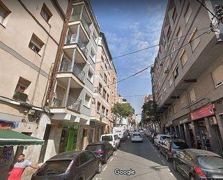 Piso en venta en Pubilla Cases en Hospitalet de Llobregat, L´