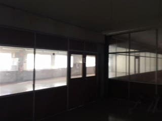 Nave industrial en alquiler en Centre en Hospitalet de Llobregat, L´