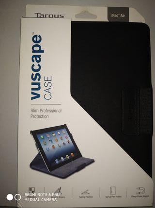 funda iPad Air