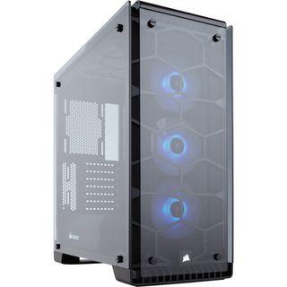 Torre de ordenador Corsair 570x