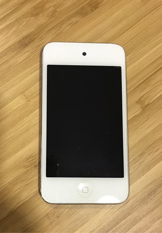 iPod touch 16 Gb para despiece