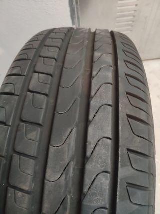 llantas con neumáticos Volkswagen golf
