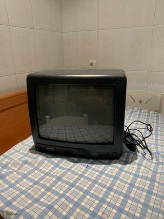 Televisión SONITRON
