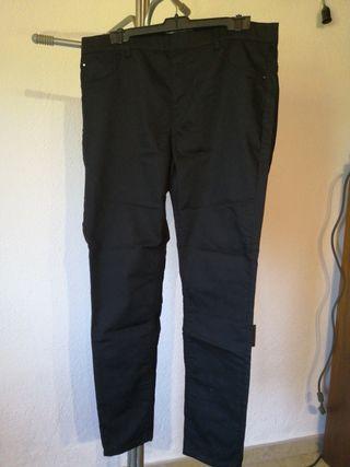 Pantalón sra nuevo talla 46 al 75% dto!!