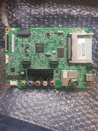 placa base main EAX65361506 (1.1)