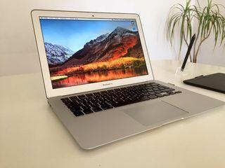 Apple MacBook Air 13.3 2015