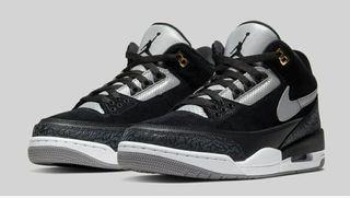 Nike Jordan Originales