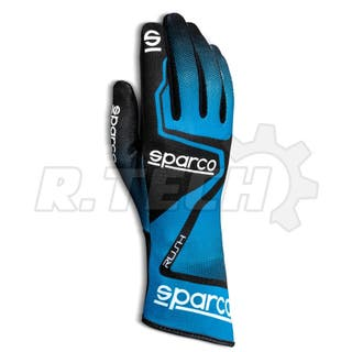 Guante Sparco Rush