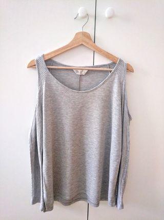 Camiseta mujer T/M