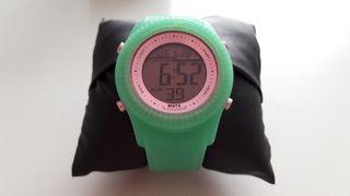 Reloj Watx and Co. Correa intercambiable.