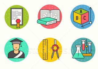 Maestra en Educación Primaria imparten clases
