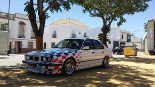 BMW Serie 5 94