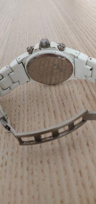 Reloj Technomarine mujer