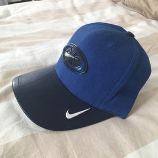 Gorra Nike vintage