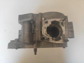 Despiece motor Gilera R Twin