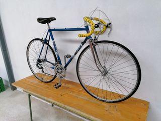 Bicicleta Miche T.54