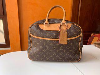 Pack 3 bolsos