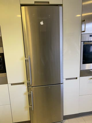 Nevera / frigorífico Liebherr
