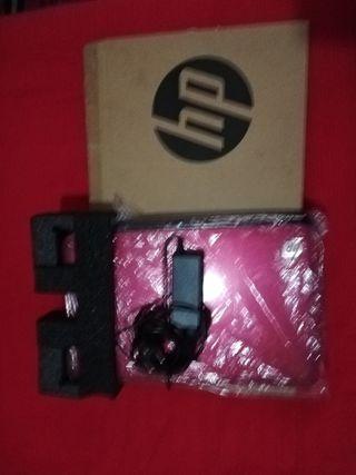 Ordenador portátil HP 15-b137ss