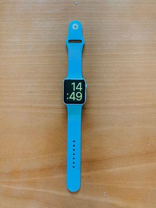 Apple Watch serie 1