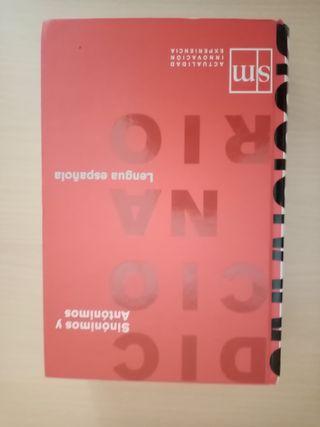 diccionario de valenciano y de ingles