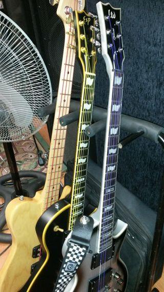 Clases de Guitarra a domicilio en Xátiva cercanías