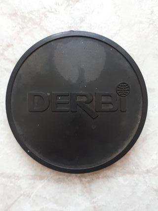 Tapa marcador Derbi FDS