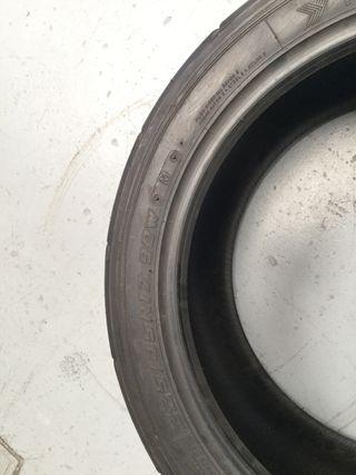 Neumático Yokohama Advan A048 (225/45-17)