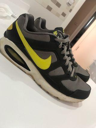 Nike air max chase 43