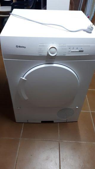 Vendo Secadora condensación Balay SC871