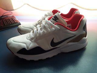 Deportivas Nike Air Pegasus USA