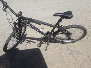 bicicleta talla l adultos
