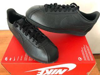 Zapatillas Nike Cortes