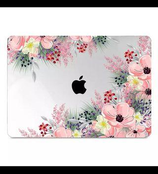 Carcasa protectora MacBook Air Modelo A1707 A1990