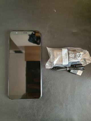 Movil Samsung J4 Plus Nuevo
