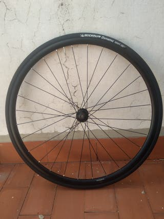 Ruedas Shimano rs170 disc