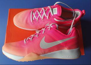Zapatillas Nike Air Zoom TR Dynamic Women n°40