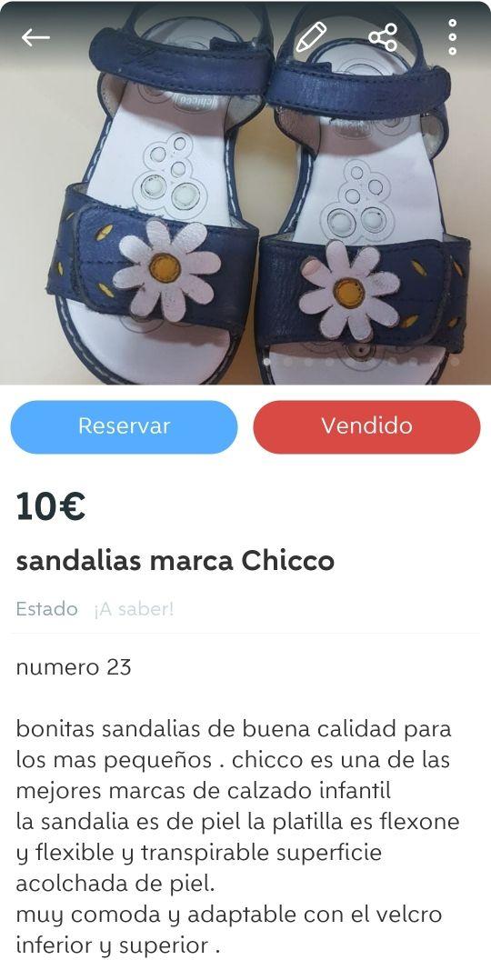 pack niña