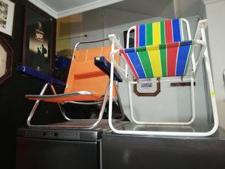 sillas de palaya